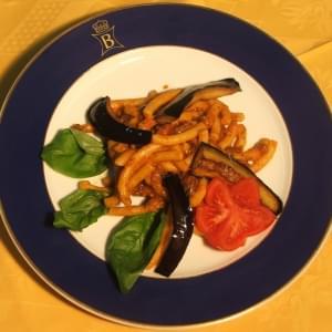 Restaurant Filippino